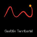 Logo Satori sinfondo