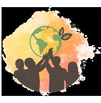 Educación y Capacitación para la Conservación