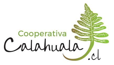Cooperativa Calahuala